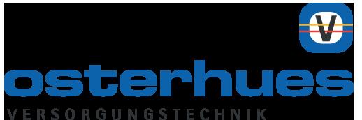 Osterhues Haustechnik GmbH